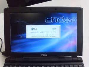 20081219181008
